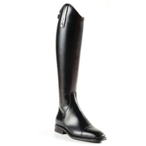 De Niro S2601 Boot