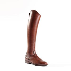 De Niro S9601 Boot