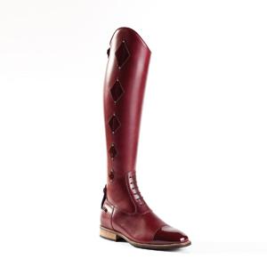De Niro Rolex Boot