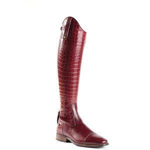De Niro S36C1/2 Boot