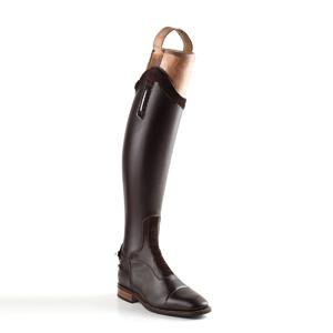 De Niro S5011/12 Boot