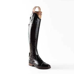 De Niro S36L1/2 Lucidi Boot