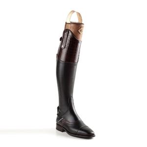 De Niro Ramses L04 Boot