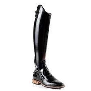 De Niro S4601/02 Boot