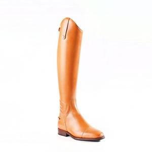 De Niro S6601 Boot