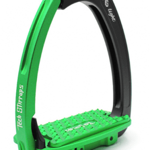 Tech Venice Light Stirrups