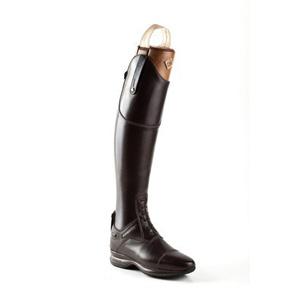 De Niro L457 Boot