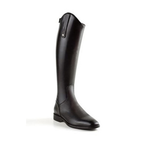 De Niro S3311 Smooth Leather Boot