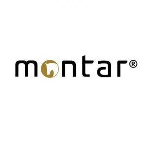 Montar Boots