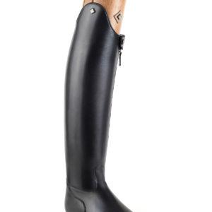 De Niro Raffaello Dressage Boot