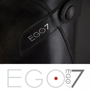 EGO7 Boots