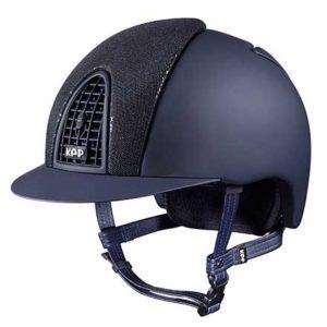 KEP Hats
