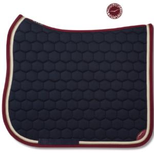 Animo Custom W11 Saddle Pad