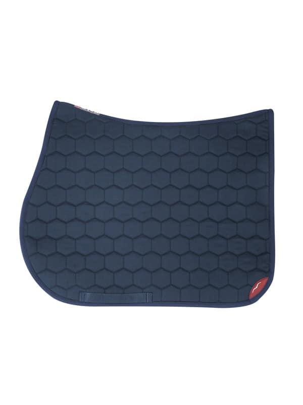 Animo W7 Saddle Cloth