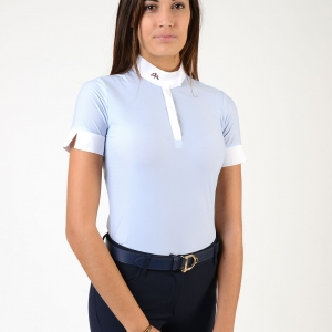 MakeBe Benedetta Competition Shirt