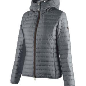 Coats & Gilets