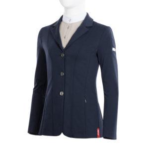 Animo Lutmar Girls Competition Jacket