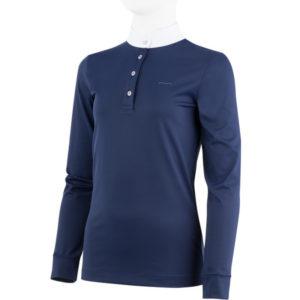 Animo Bay Girls Competition Shirt