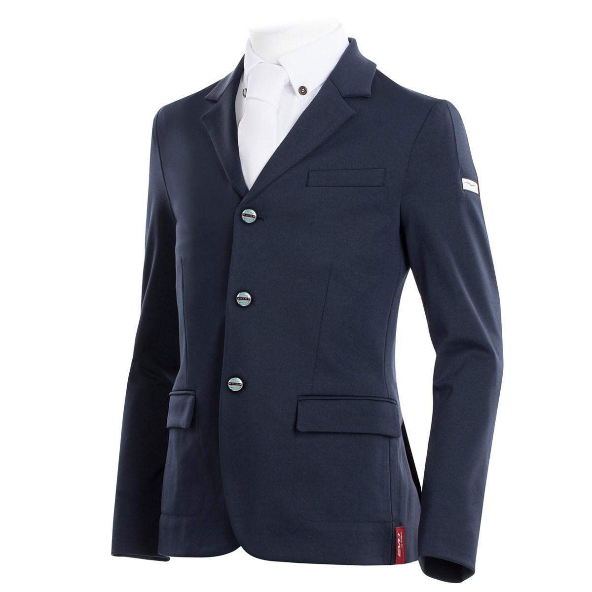 Animo Iachin Boys Competition Jacket