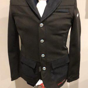 Animo Istambul Boy's Competition Jacket