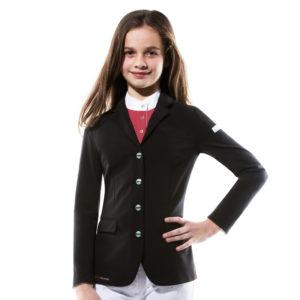 Animo Lorella Girls Competition Jacket