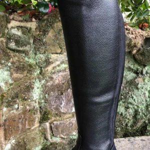 De Niro Salentino Sakara Boots