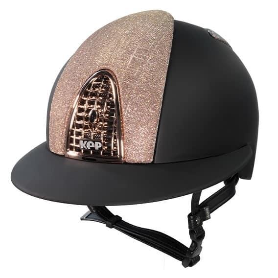 Kep Cromo Pink Galassia Hat
