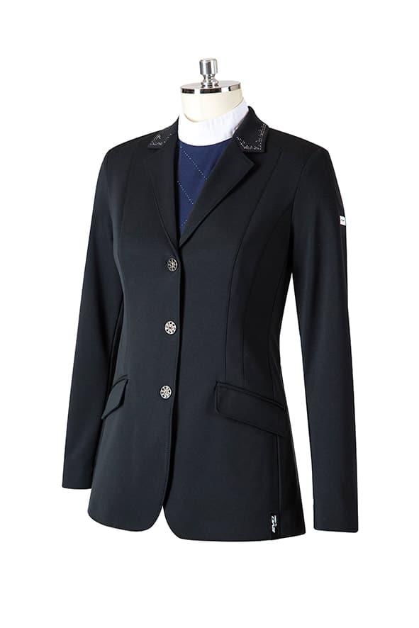 Animo Lemato Ladies Competition Jacket