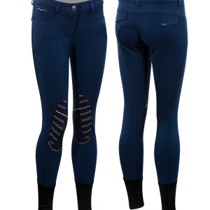 Animo Nebo Girls Competition Breeches