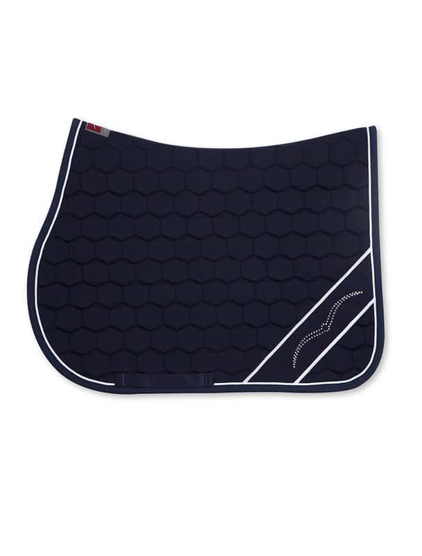 Animo Wato Saddle Cloth