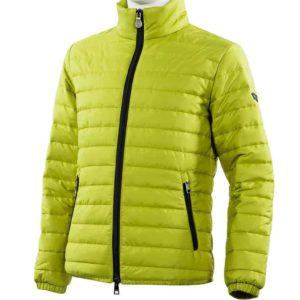 Animo Iumi Coat
