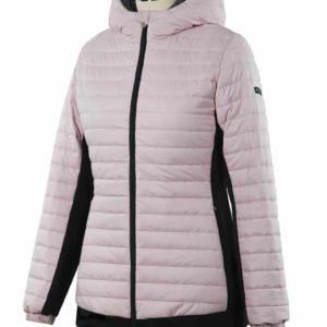 Animo LenI Coat