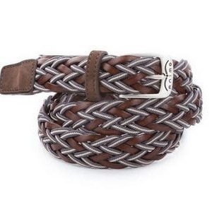 Animo Hegle Unisex Belt