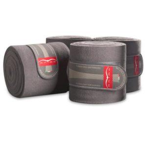 Animo Wils Fleece Bandages
