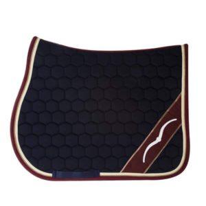Animo Wode Saddle Cloth